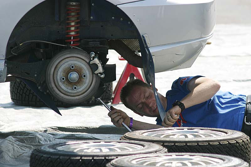 Auto Repairs Don't Have To Break The Budget