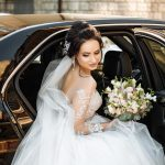 Designer Wedding Gowns Is Popular