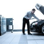 Have A Healthy Car With These Auto Repair Tips