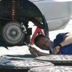 Right Below Is Where You Can Find Great Tips About Auto Repair