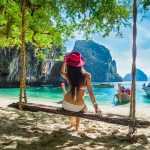 Vacation May Help You Live a Healthier Life
