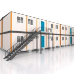Benefits of Modular Design for Business