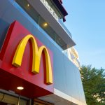 False McDonald's Facts You Always Thought Were True