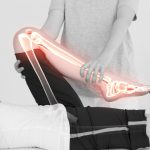 Joint Pain Treatment – How To Avoid Joint Pains