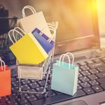 Comparison Online Shopping