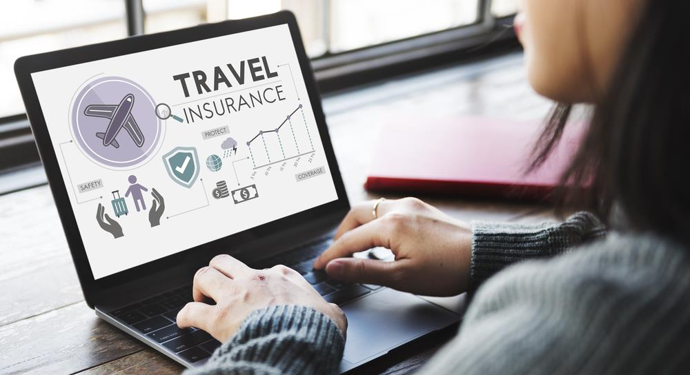 THE BENEFITS OF DOMESTIC TRAVEL INSURANCE - upload article
