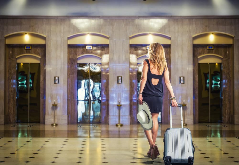 Three Types Of Hotel That Continue to Make Good Returns