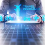 Using Travel Insurance for Domestic Travel - upload article
