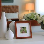 Vases and Pictures