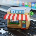 Expanding Your Online Store