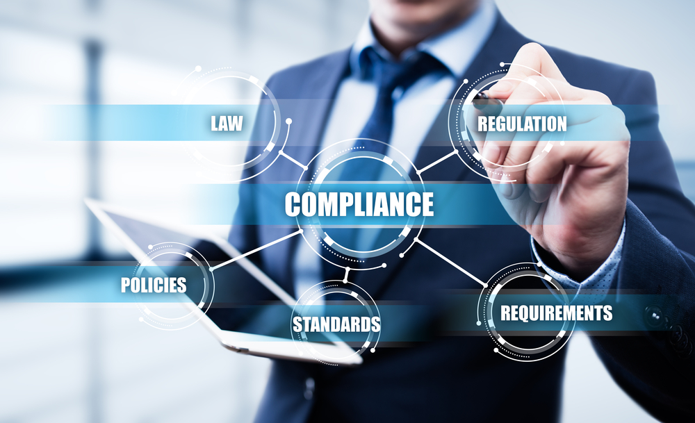 How to Ensure Successful Compliance Management?