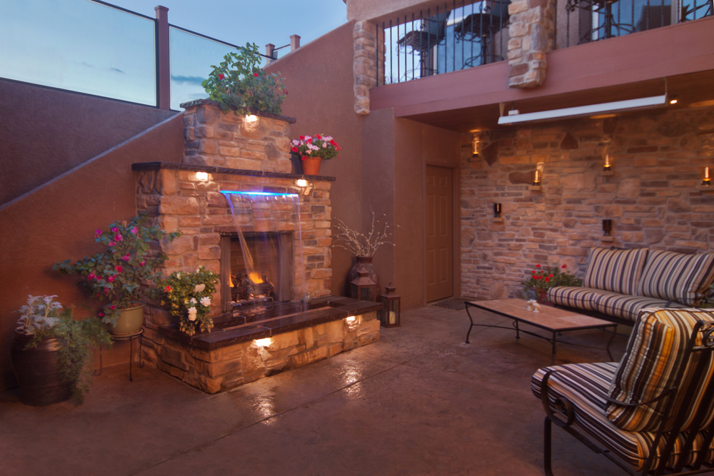 awesome outdoor designs trend - uploadarticle