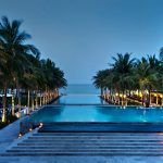 5 Best Luxury Beach Resorts in INDIA