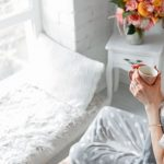 Tea Expiry Date