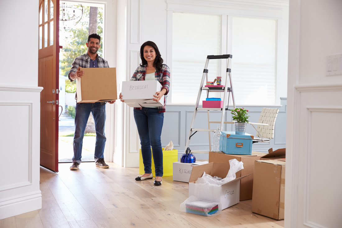 best packers and movers in bangalore for local shifting