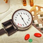 Hypertension Supplements