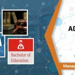Overview PGDM Finance
