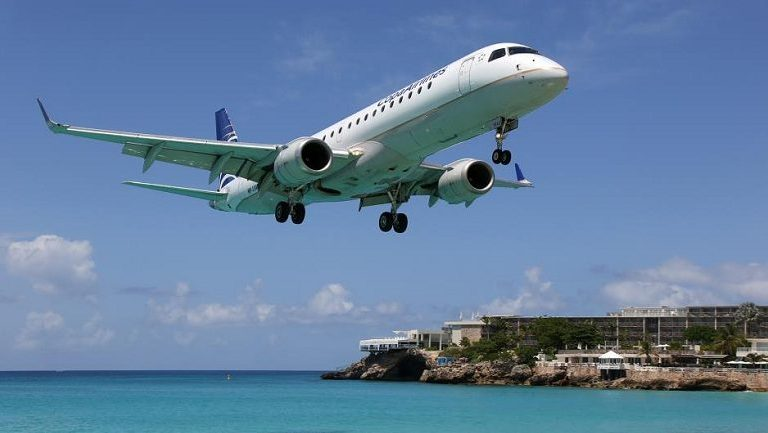 Discover How To Find And Use Airline Promo Codes