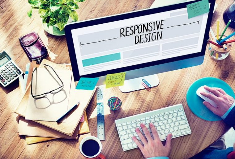 Some Amazing Responsive Web Design Tips And Tricks You Must Implement