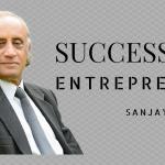 Sanjay Dalmia's Noble