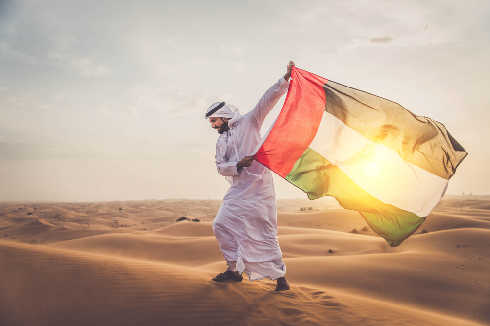 7 Laws in UAE to Watch Out for, Especially if you are a Tourist!