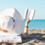 Summer Novels