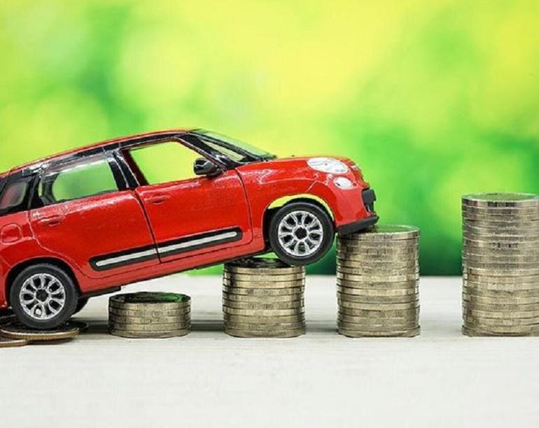 Assurance car