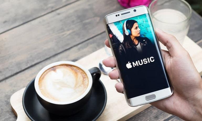 Samsung Mobile Price