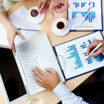 Financial Analyst Job