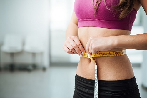 Weight Loss health