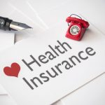 Outpatient Care Insurance