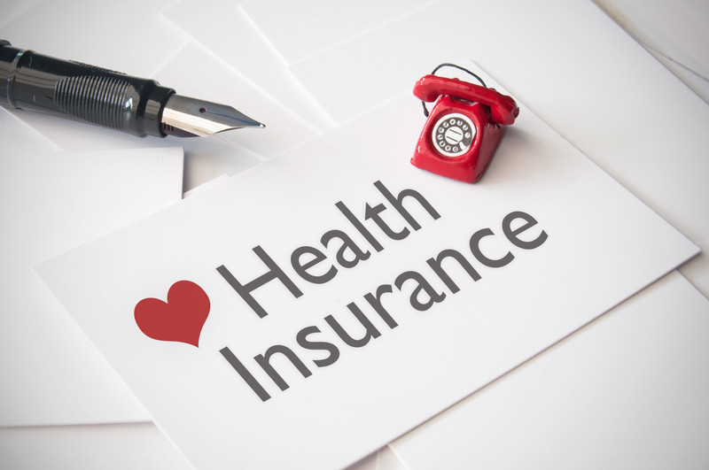 Is It Good To Include Your Parents In Employer's Group Health Insurance Plan?