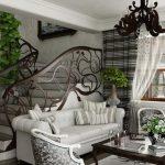 Interior Art
