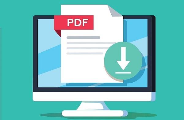 PDF the best