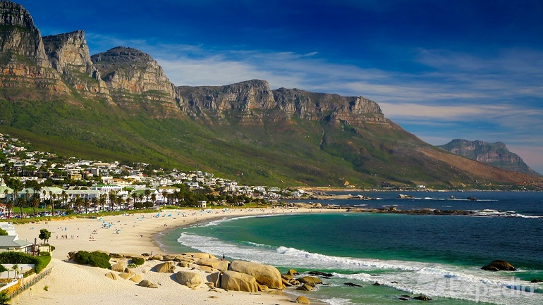 10 Best Things To Do If You Are In Cape Town!