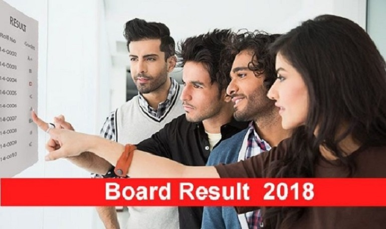 Lahore Board 9th Class Result 2018 Declaring in August