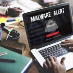 Avoid Malware