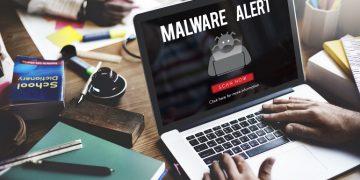Avoid Malware