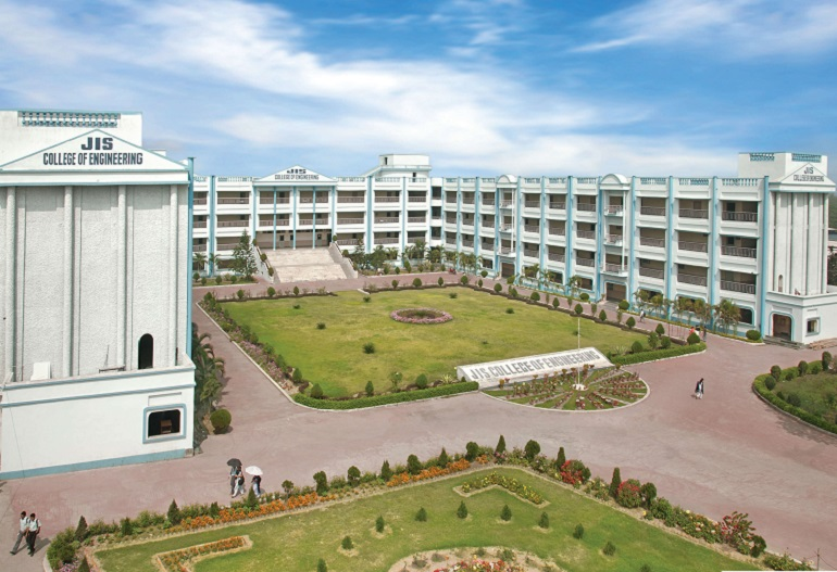 Top 6 Private Engineering Colleges in Kolkata for B. Tech course