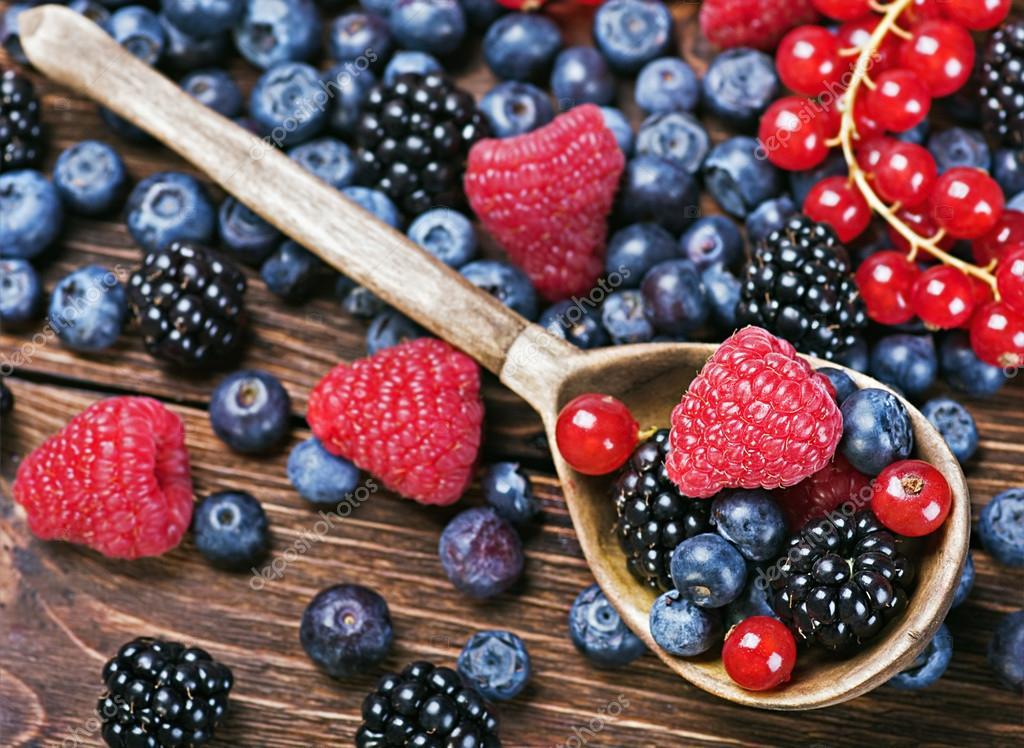 Bilberry Leaves Diabetes