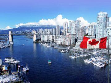 Canada Immigrate