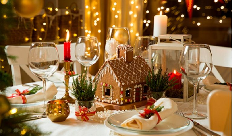Celebrate Unique Christmas Traditions from Italy
