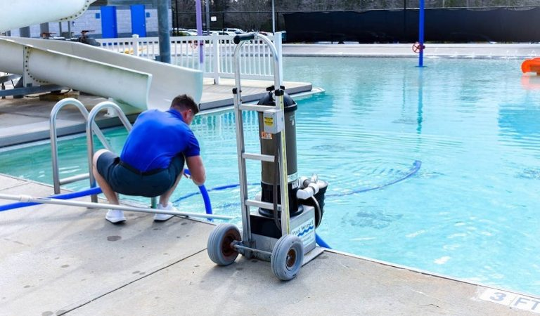 6 Pool Maintenance Tips That You Should Try