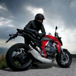 Motorcycle Helmet bike