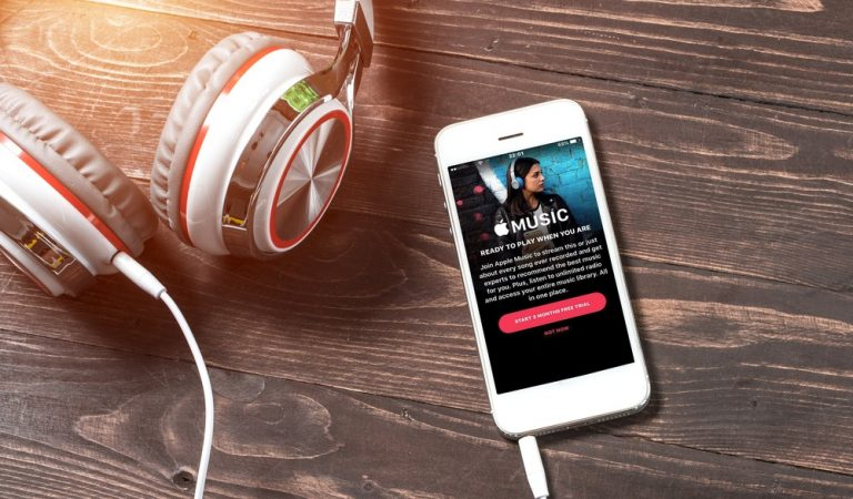 how to use iTunes on Mac