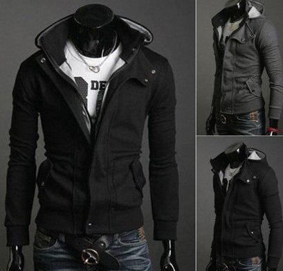 sober Jacket shirts fashion