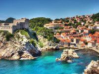 Croatia Cities