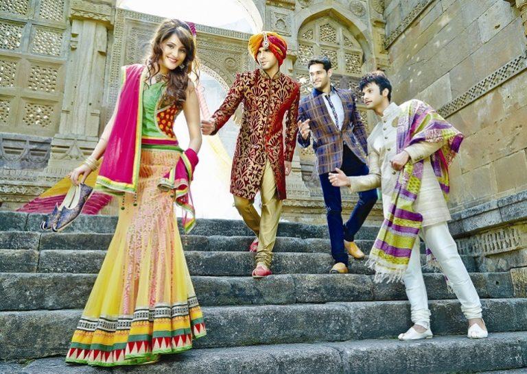 Attires India