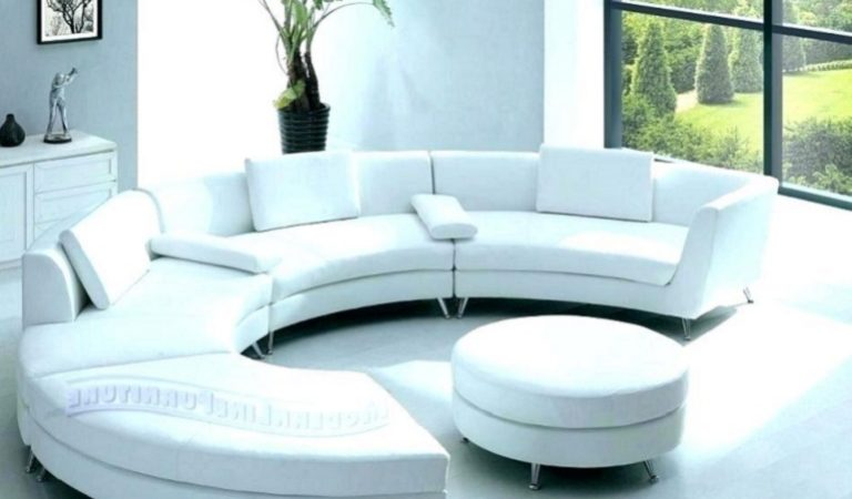 What to Look for When Choosing a Stylish Sofa for Your Home