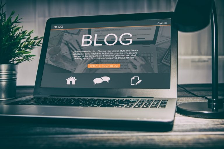 9 Essential Tips to Get Improved Results From Your Blog Posts